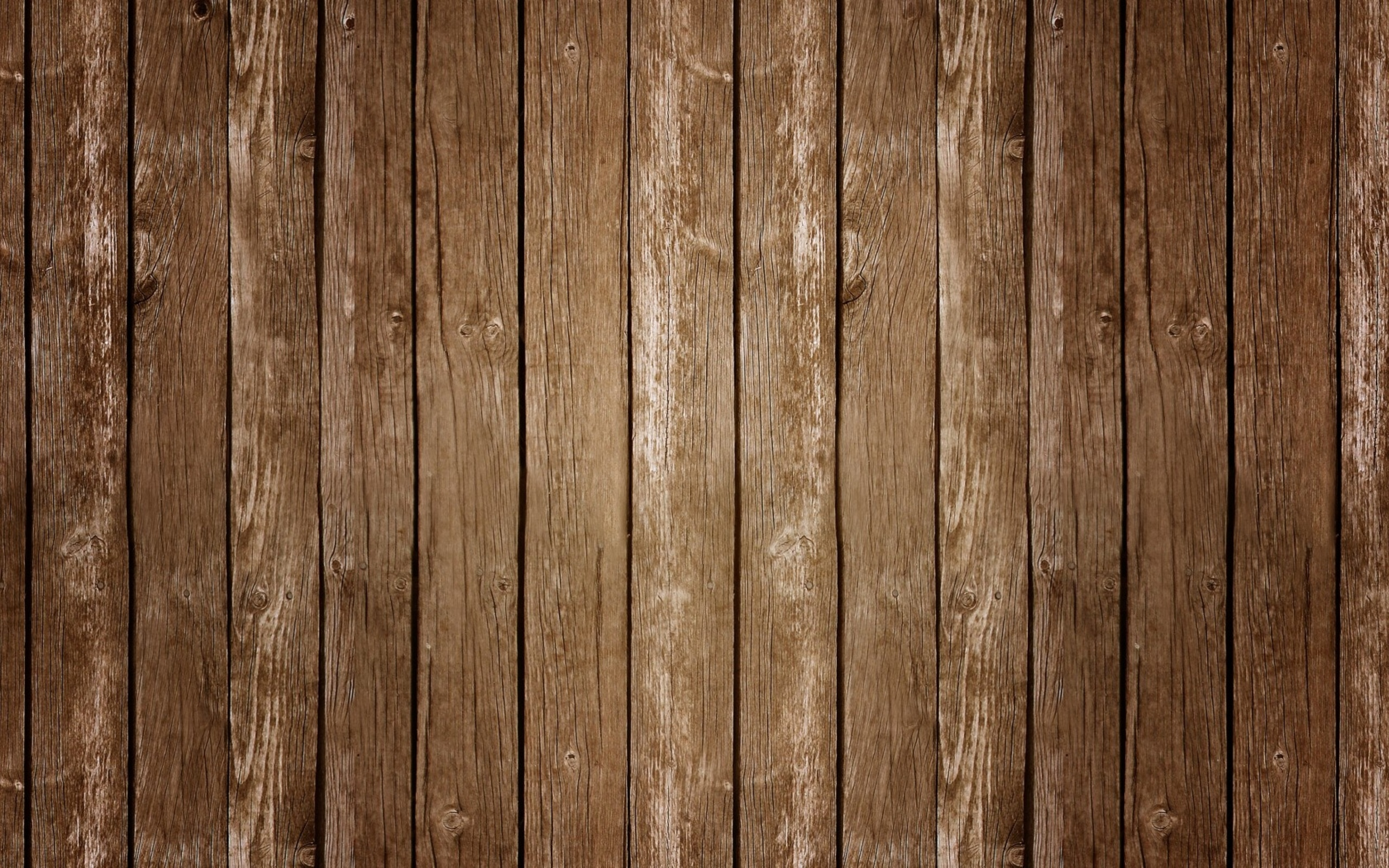 Nate Barlow Wallpapers Wooden Background Large wooden background