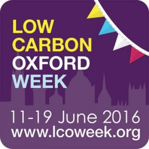 LCO Week logo 2016