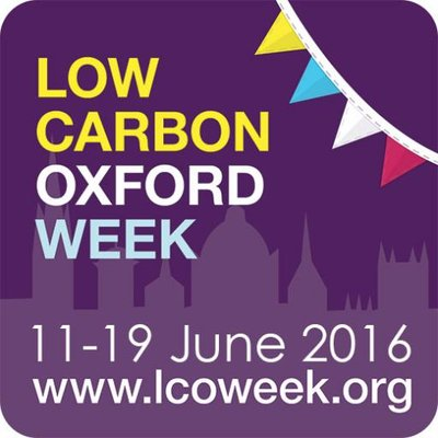 LCO Week 2016 logo
