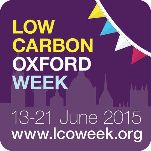 LCO Week 2015 logo